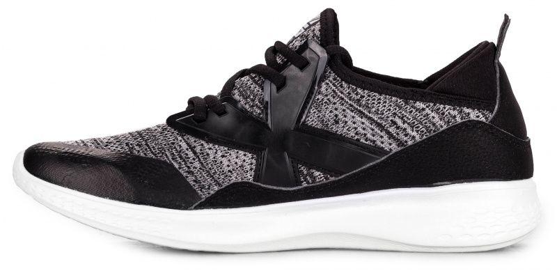 Кроссовки для мужчин Crosby 0I3 брендовые, 2017
