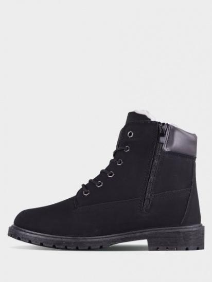Ботинки для женщин Crosby 0I30 цена, 2017