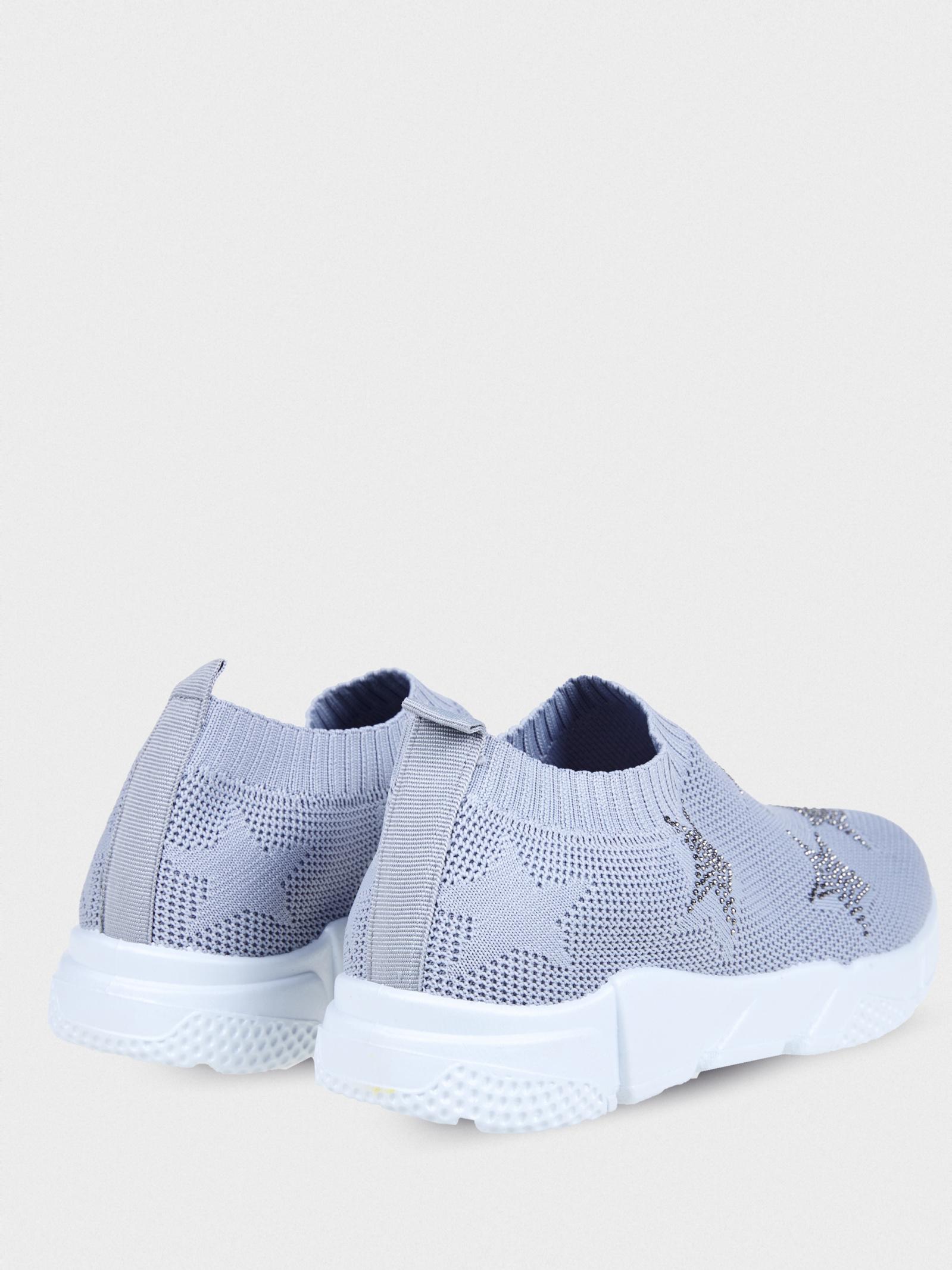 Кросівки  для жінок Crosby 207015/10-02 207015/10-02 брендове взуття, 2017