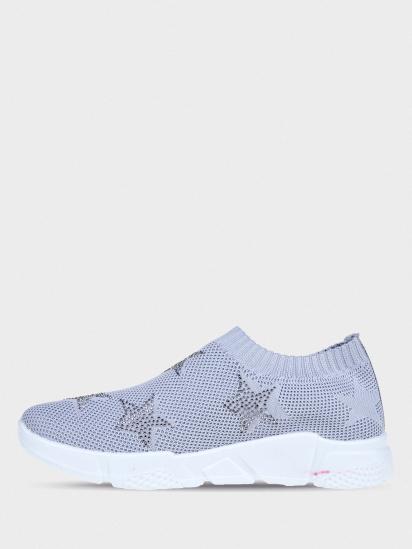 Кросівки  для жінок Crosby 207015/10-02 207015/10-02 купити в Iнтертоп, 2017