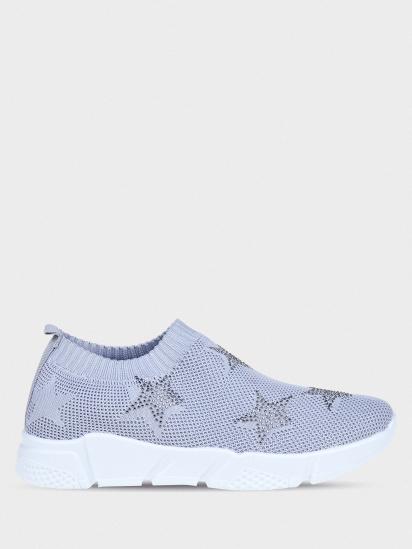 Кросівки  для жінок Crosby 207015/10-02 207015/10-02 ціна взуття, 2017
