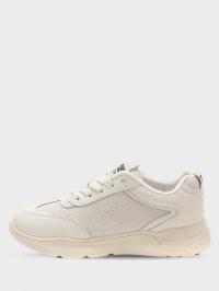 Кросівки  для жінок Crosby 207031/02-01 207031/02-01 купити в Iнтертоп, 2017