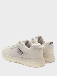 Кросівки  для жінок Crosby 207031/02-01 207031/02-01 брендове взуття, 2017