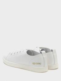 Кеди  для жінок Crosby 207052/01-01 модне взуття, 2017