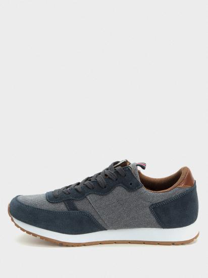 Кроссовки для мужчин Crosby 207260/02-01 брендовая обувь, 2017