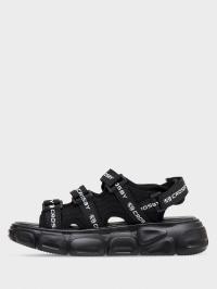 Босоніжки  для жінок Crosby 407044/01-01 407044/01-01 брендове взуття, 2017