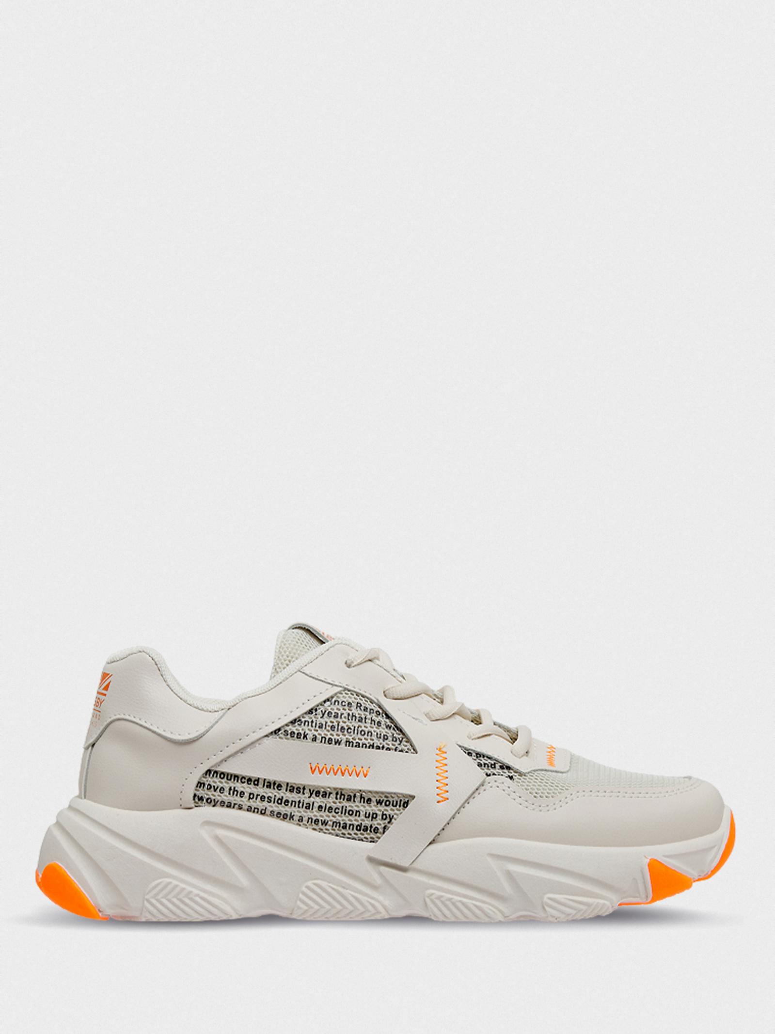 Кроссовки для женщин Crosby 407061/01-03 купить обувь, 2017
