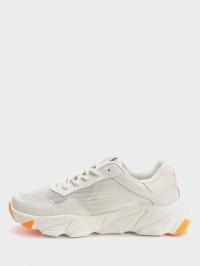 Кроссовки для женщин Crosby 407061/01-03 брендовая обувь, 2017