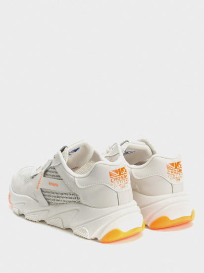 Кроссовки для женщин Crosby 407061/01-03 размеры обуви, 2017
