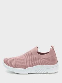 Кросівки  для жінок Crosby 407085/01-01 купити взуття, 2017