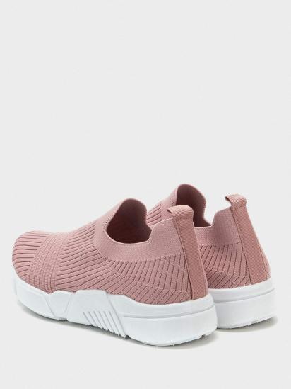 Кросівки  для жінок Crosby 407085/01-01 брендове взуття, 2017