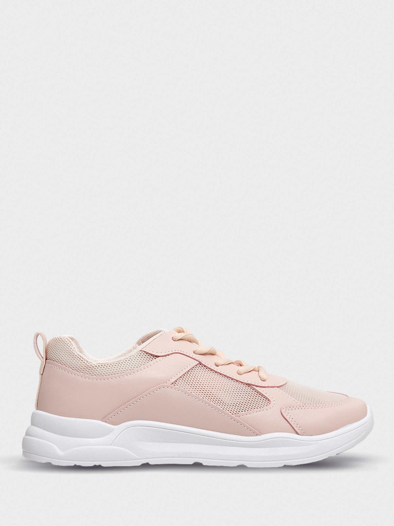 Кроссовки для женщин Crosby 407173/01-05 купить обувь, 2017