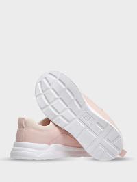 Кроссовки для женщин Crosby 407173/01-05 брендовая обувь, 2017