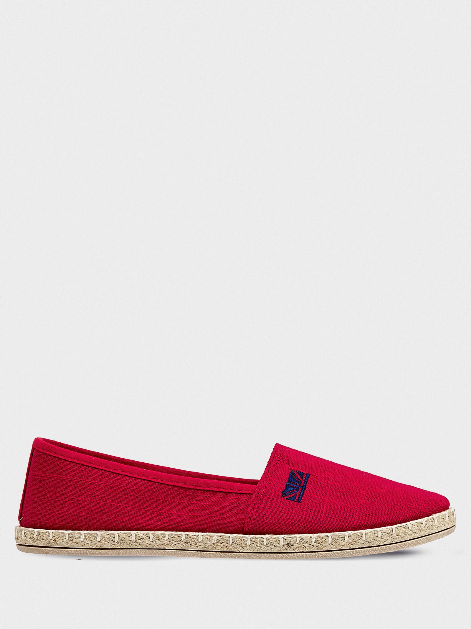 Сліпони  для жінок Crosby 407352/01-04 модне взуття, 2017