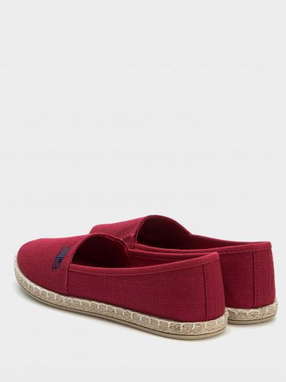 Сліпони  для жінок Crosby 407352/01-04 купити взуття, 2017