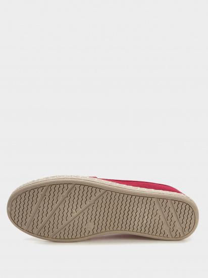 Сліпони  для жінок Crosby 407352/01-04 брендове взуття, 2017