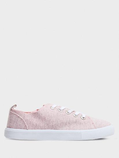 Кеди  для жінок Crosby 407365/01-01 розміри взуття, 2017