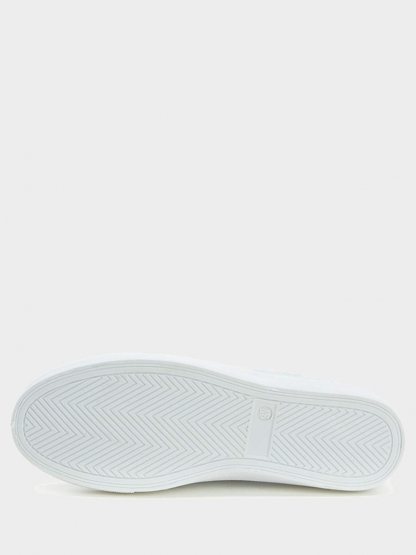 Кеди  для жінок Crosby 407365/01-02 модне взуття, 2017