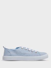 Кеди  для жінок Crosby 407365/01-02 розміри взуття, 2017