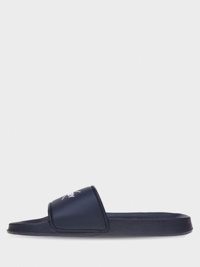 Шлёпанцы для мужчин Crosby 407562/01-02 купить обувь, 2017