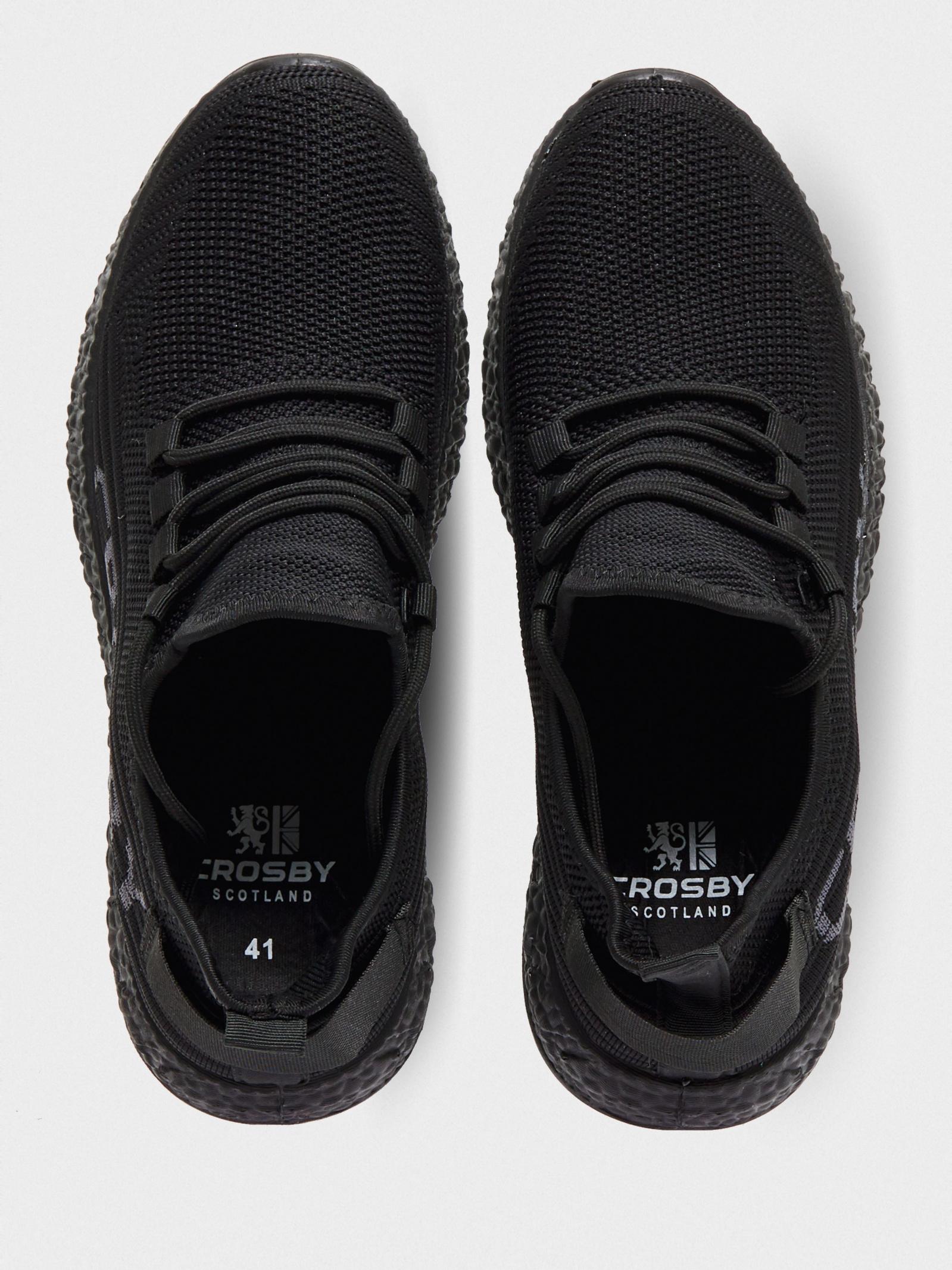 Кроссовки для мужчин Crosby 407567/01-01 купить обувь, 2017