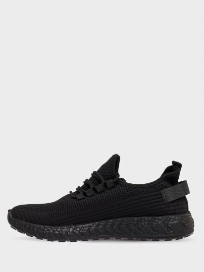 Кроссовки для мужчин Crosby 407567/01-01 брендовая обувь, 2017