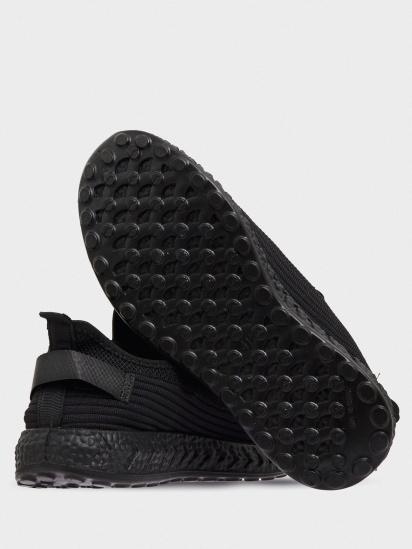 Кроссовки для мужчин Crosby 407567/01-01 размеры обуви, 2017