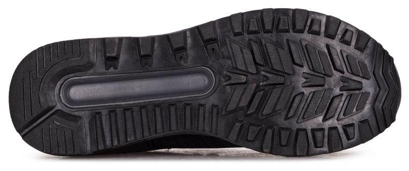 Кроссовки для мужчин Crosby 0I7 размерная сетка обуви, 2017