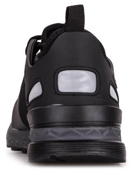 Кроссовки для мужчин Crosby 0I7 купить в Интертоп, 2017