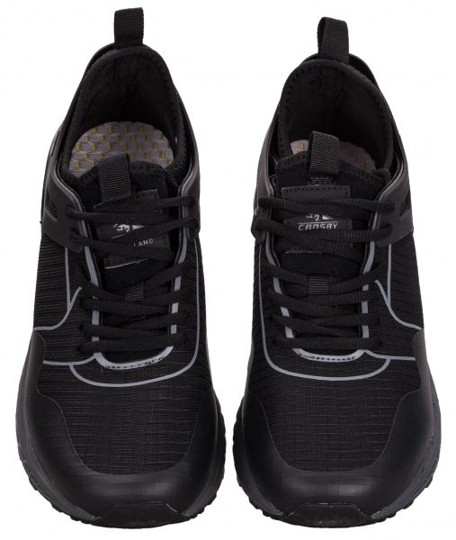 Кроссовки для мужчин Crosby 0I7 размеры обуви, 2017