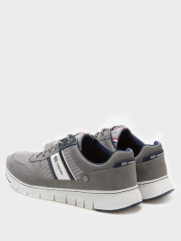 Кросівки  для чоловіків Crosby 407589/01-01 замовити, 2017