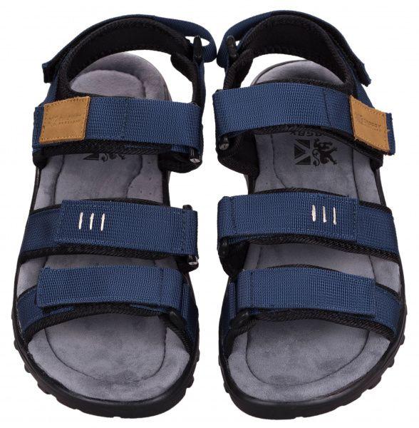 Сандалии для мужчин Crosby 0I8 размерная сетка обуви, 2017