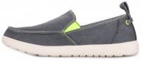 Cлипоны мужские Tesoro 0K2 цена обуви, 2017