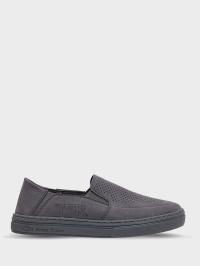 Сліпони  для чоловіків Tesoro 107057/15-03 розміри взуття, 2017