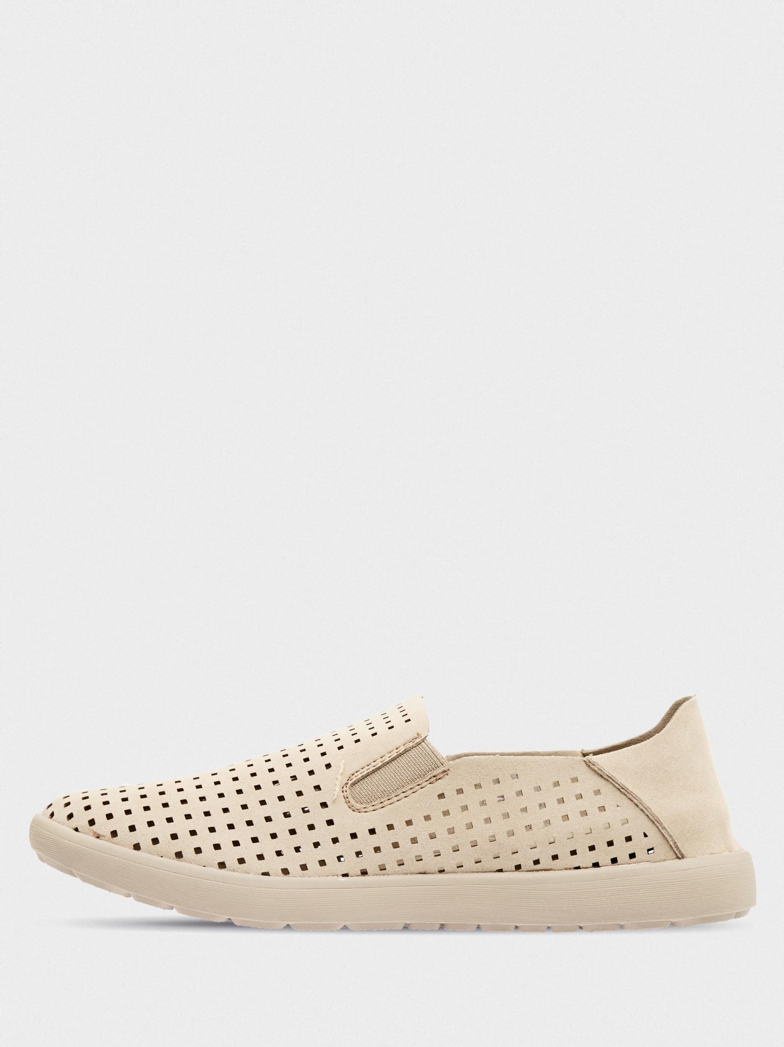 Сліпони  для чоловіків Tesoro 107218/11-04 купити взуття, 2017