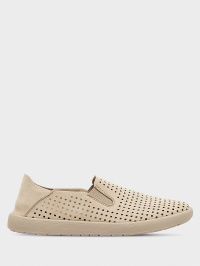 Сліпони  для чоловіків Tesoro 107218/11-04 розміри взуття, 2017