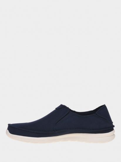 Кросівки для міста Tesoro модель 107027/01-02 — фото 2 - INTERTOP