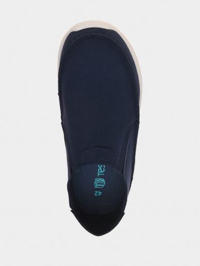Кросівки для міста Tesoro модель 107027/01-02 — фото 3 - INTERTOP