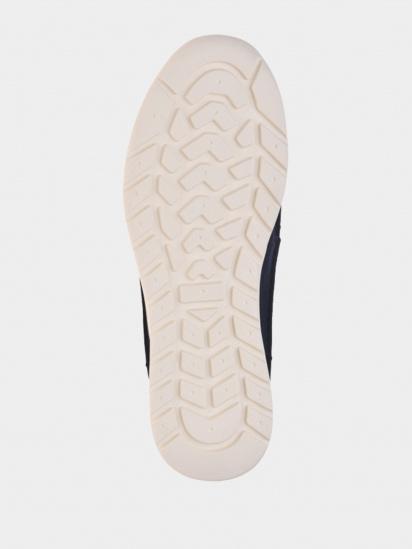 Кросівки для міста Tesoro модель 107027/01-02 — фото 4 - INTERTOP