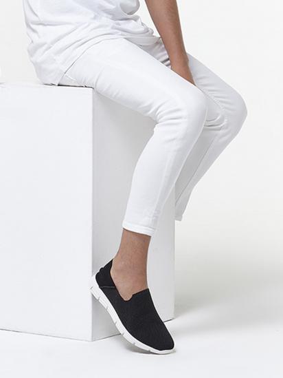 Кросівки для міста Tesoro модель 117085/06-01 — фото 5 - INTERTOP