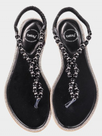 Сандалі  для жінок Betsy 997803/01-01 купити взуття, 2017
