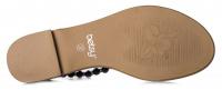 Сандалі  для жінок Betsy 997803/01-01 розміри взуття, 2017