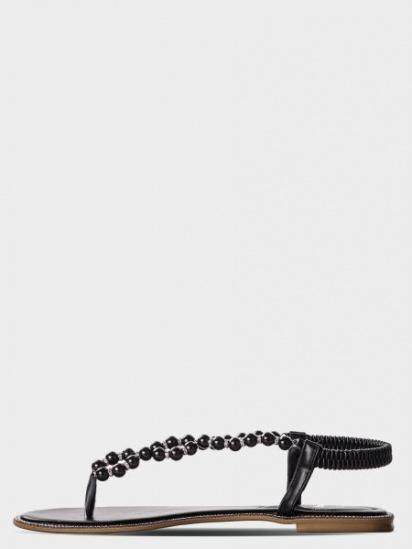 Сандалі  для жінок Betsy 997803/01-01 модне взуття, 2017