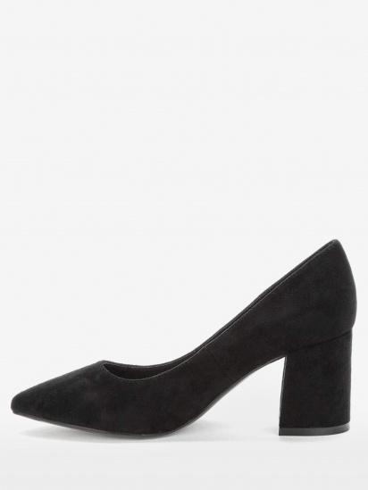 Туфлі Betsy модель 908015/06-02 — фото 2 - INTERTOP