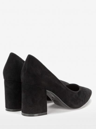Туфлі Betsy модель 908015/06-02 — фото 3 - INTERTOP