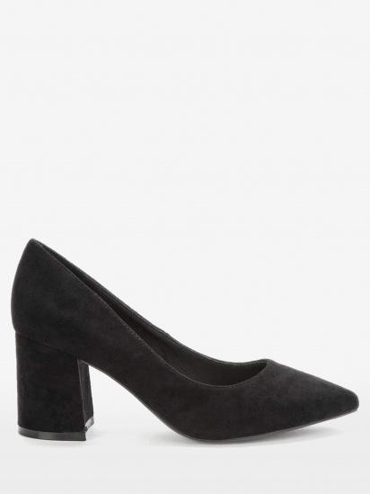 Туфлі Betsy модель 908015/06-02 — фото - INTERTOP