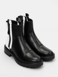 Betsy  модне взуття, 2017