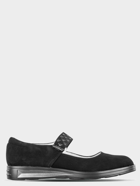 Купить Туфли женские Betsy 0N12, Черный