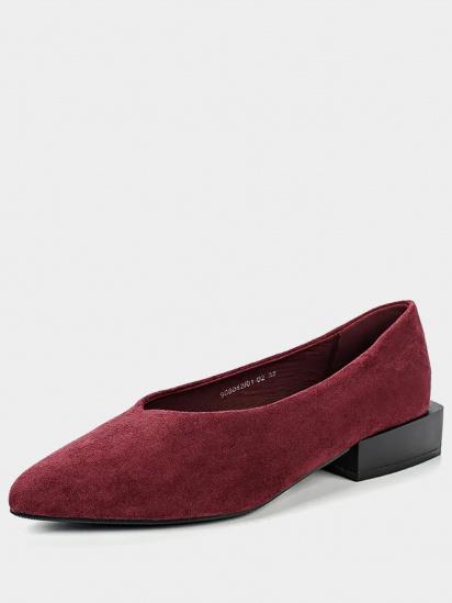 Туфлі Betsy модель 908042/01-02 — фото 2 - INTERTOP