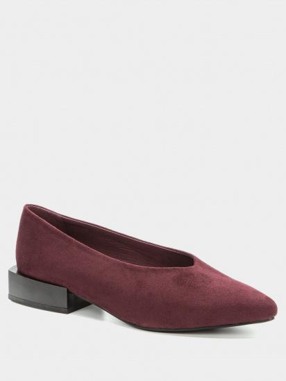 Туфлі Betsy модель 908042/01-02 — фото 3 - INTERTOP
